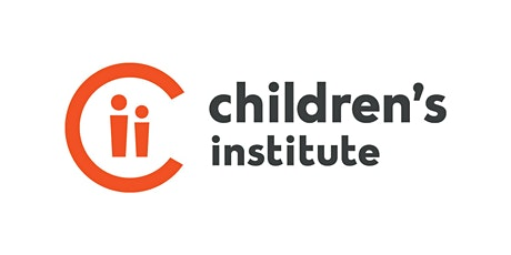 CII's Child Parent Psychotherapy, Cohort 15 Booster 2 - July 30-31, Aug 6-7, 2020 tickets