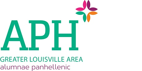 GLAP Panhellenic Scholarship Luncheon 2020 tickets