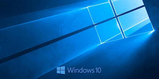 LUNCH AND LEARN: Tips, Tricks, and More on Windows 10!