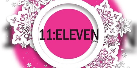 THE 12 DAYS OF XMAS - PRIVATE VIEW tickets