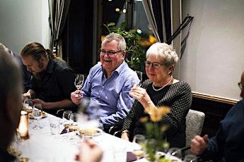 Klassisk whiskyprovning Gävle   Grand Hotel Gävle Den 25 April tickets