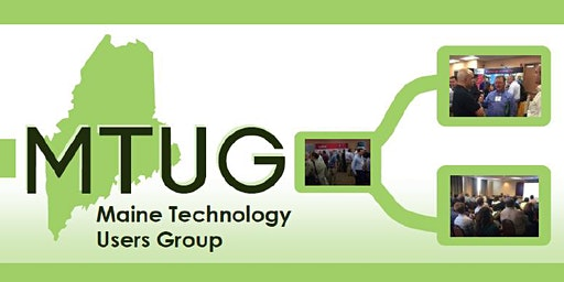33rd Annual MTUG Information Technology Summit & Tradeshow