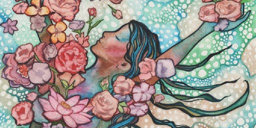 Women Circle | Self-Love Journey