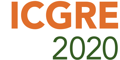 5th International Conference on Geotechnical Research and Engineering