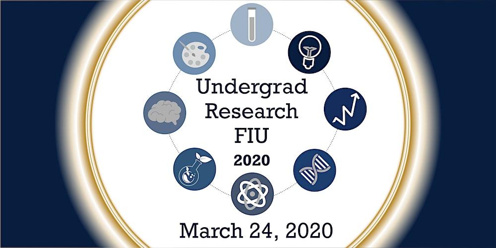 fiu academic calendar 2020