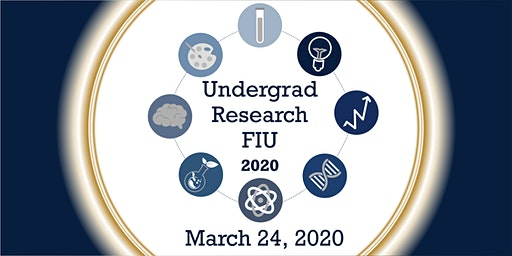 2020 UndergradResearch FIU