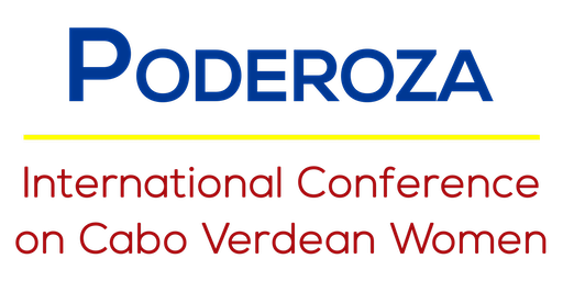 Poderoza: International Conference on Cabo Verdean Women