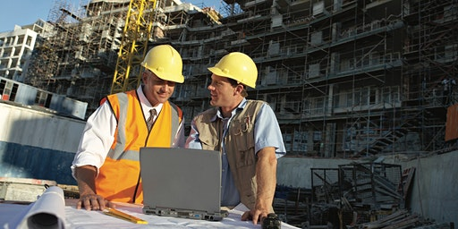 OSHA 30-Hour Course - General Industry