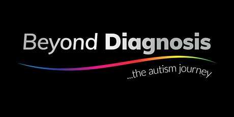 Positively Working With School to Support Your Child with Autism tickets