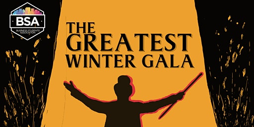 The Prowse Chowne Winter Gala 2020