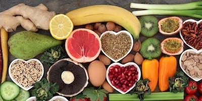 Your Happy, Healthy Breakthrough – 5 Surprising Secrets to a Healthier YOU