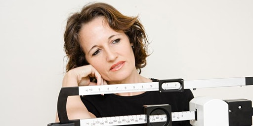 Free Surgical Weight Loss Seminar