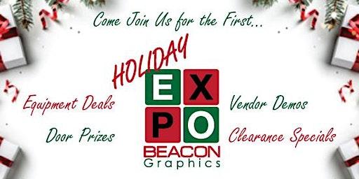 Beacon Holiday Expo