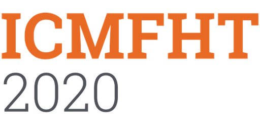 5th International Conference on Multiphase Flow and Heat Transfer