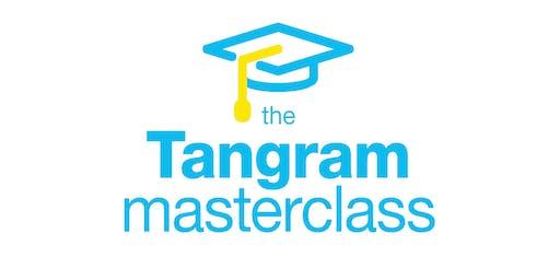 Tangram Master - Universal Scene Description - Autodesk