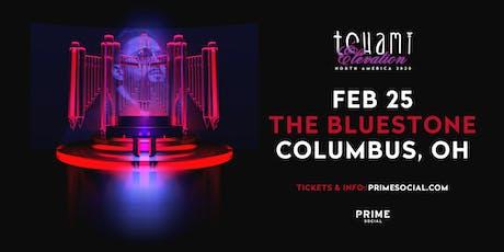 Tchami: Elevation Tour tickets