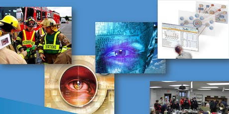 Situational Awareness and Common Operating Picture for EOCs Course tickets