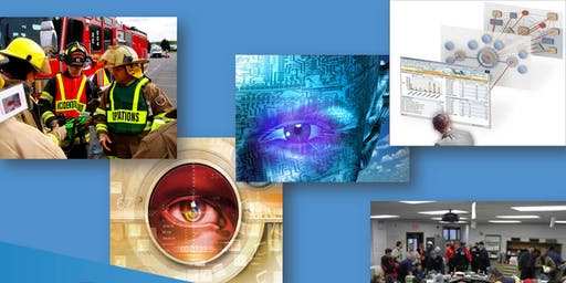 Situational Awareness and Common Operating Picture for EOCs Course