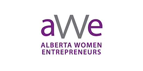 Let's Start Your Business Plan - Workshop Series Calgary January tickets