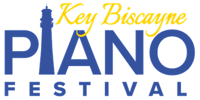 Key Biscayne Piano Festival presents Kemal Gekic