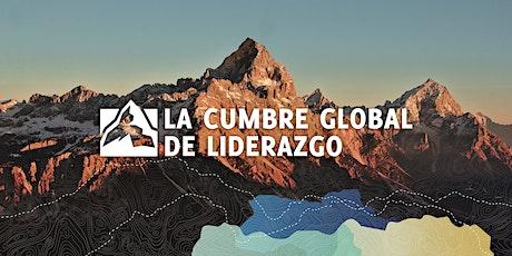 CGL Xalapa Enero - Febrero boletos