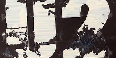 U2Baby (Tribute)