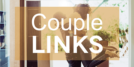 Couple Links! Davis County, Class #5102 tickets