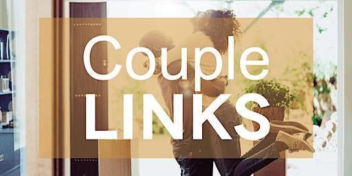 Couple Links! Davis County, Class #5102