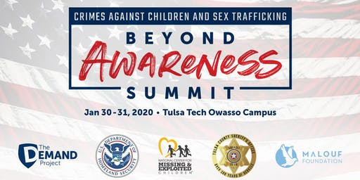 4th Annual Beyond Awareness Summit