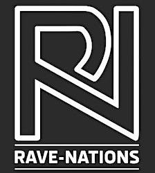 Rave-Nations e.V. logo