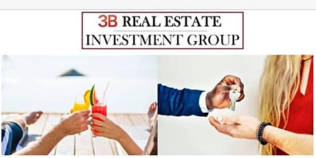 Building Wealth Through Real Estate: SAVE YOUR ASS-ETS! tickets