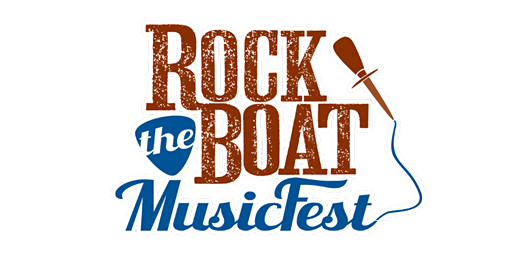2020 Rock the Boat Music Festival
