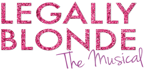 "RBC Casey Players Present ""Legally Blonde"""