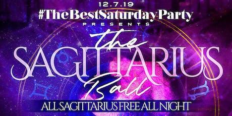 Best Saturday Party at TAJ tickets