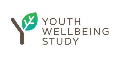 Youth Wellbeing Study Workshop