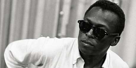 Miles Davis: Birth of the Cool @ TC - ADIFF 2019 - Q&A with Director! tickets