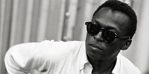 Miles Davis: Birth of the Cool @ TC - ADIFF 2019 - Q&A with Director!