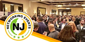 General Admission Ticket - BIG Networking Event