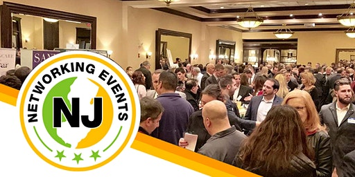 Tier 1 GA Tickets - BIG Networking Event 1/16/20