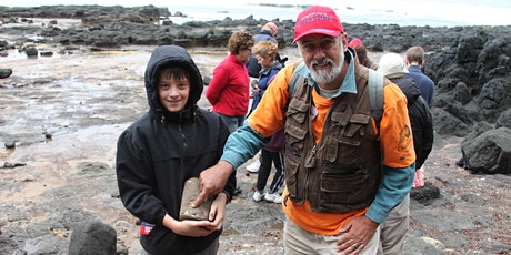 Dinosaurs at the Caves 06 January 2020 - Inverloch tickets