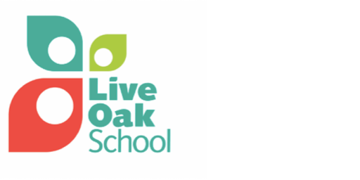 Julia Robinson Mathematics Festival at Live Oak School