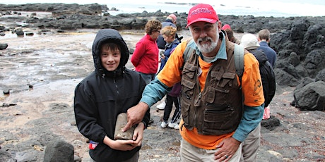 Dinosaurs at the Caves 17 January 2020 - Inverloch tickets