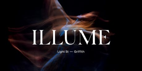 Step into the Light - Celebrate the Launch of ILLUME tickets