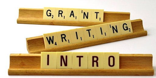 Introduction To Grant Writing Proposal