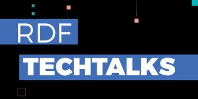 RDF Techtalks 2020