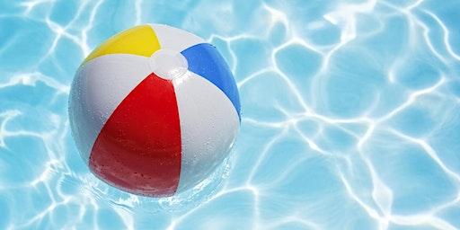 Bundanoon Pool Outreach
