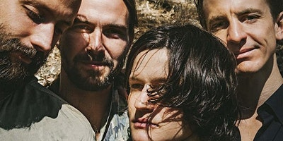 BIG THIEF (USA)