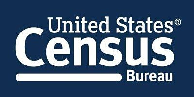 On site Job Recruiter - US Census 2020