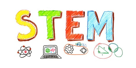 STEM Detectives Workshop tickets