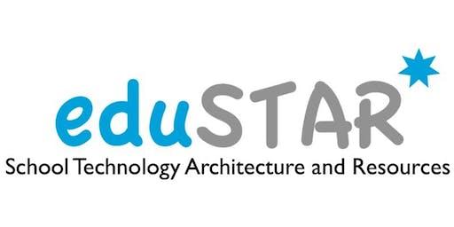 February 28th – ICT Planning Workshop – Wangaratta High School